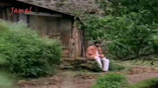 Bhupinder Singh - Karogay Yaad Toh Har Baat Yaad Aayegi - Bazaar