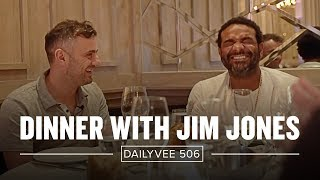 discussing-the-next-recession-with-jim-jones-dailyvee-506