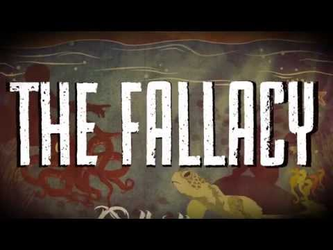 Collecting Visions - The Fallacy (Preview)