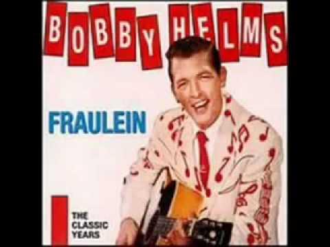 Bobby Helms - Jingle Bell Rock (Free HQ Download)