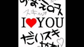 228600回再生突破!みんな、ありがとう☆彡これからもよろしく(∩´∀`@)⊃