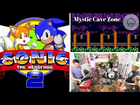 Sonic Adventure 2 Review (Dreamcast) - Psy Reviews It