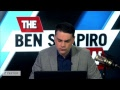 Shot Through The Hart | The Ben Shapiro Show Ep. 675