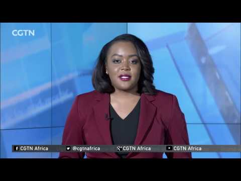 South Africa Central bank calls for commercial lenders' accountability