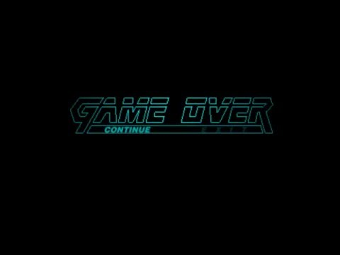 Metal Gear Solid PS1 Game Over Theme (Voiceless Version)