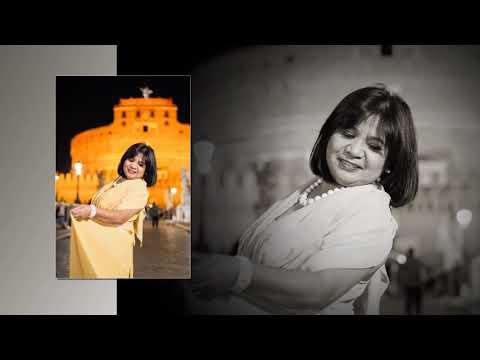 Imelda's 60th Birthday | Slideshow
