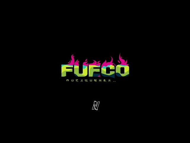 Ozuna - Fuego (Audio Oficial)