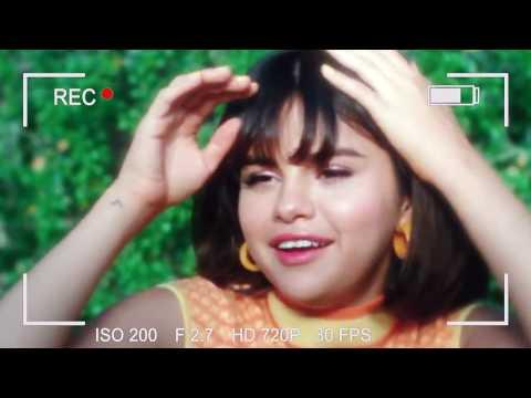 Back To You - Selena Gomez & Justin Bieber (Jelena)