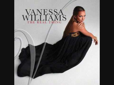 Image result for october sky vanessa williams pictures