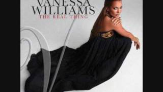 Watch Vanessa Williams October Sky video
