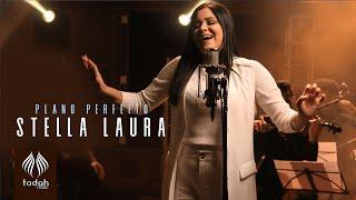 Stella Laura   Plano Perfeito [Clipe Oficial]