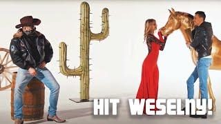 BAYERA - Wyjątkowa miłość ❤ (Official Video) 2019