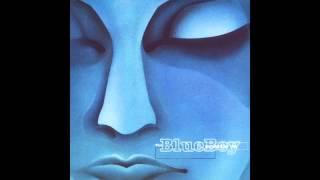 Blue Boy - Remember Me (Deep Zone Club Mix)
