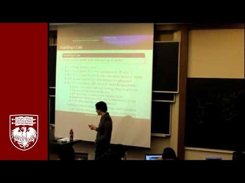 Lecture 10 (Regular) - Product Design