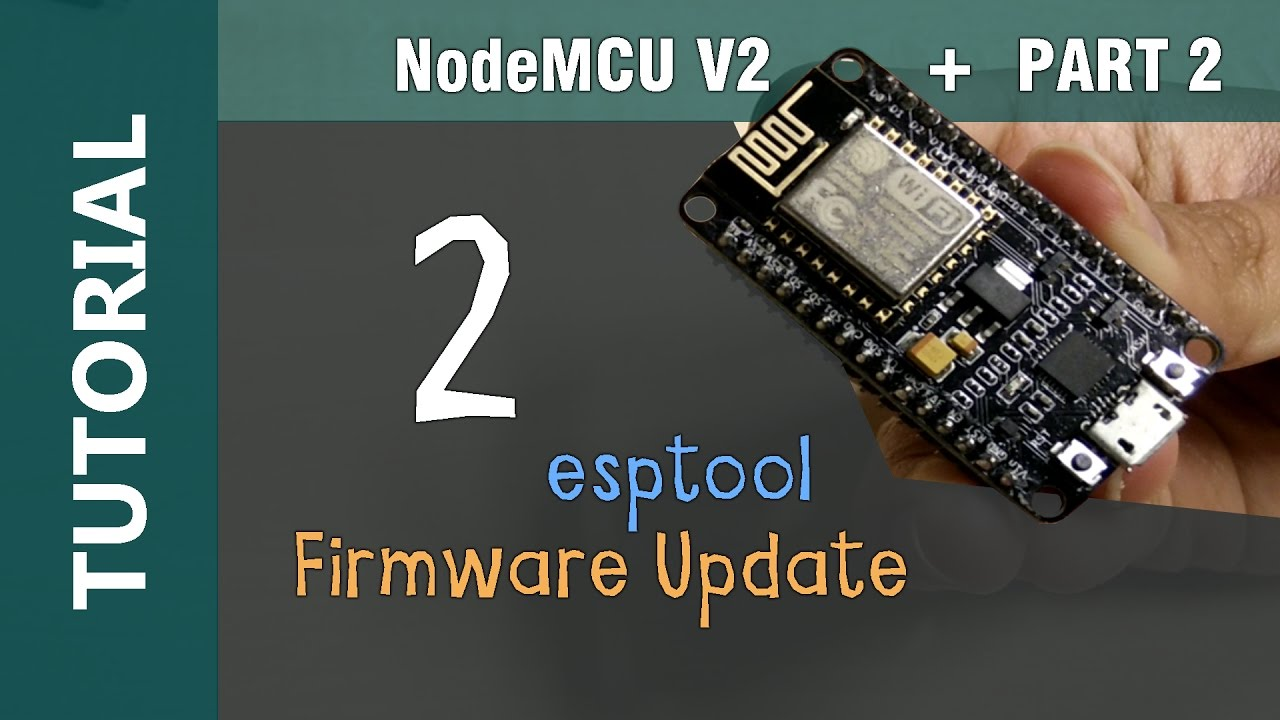 how to update firmware rapidfire module