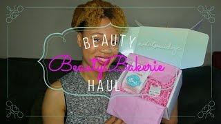 Flour Setting Powder by Beauty Bakerie #17