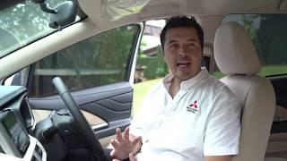 Review New Xpander 2020 - Rifat Sungkar