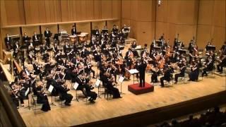 0:03:50 P.I.チャイコフスキー バイロンの劇的詩による4つの音画の交響...