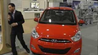Hyundai i10 2013 ??????? ?? 10