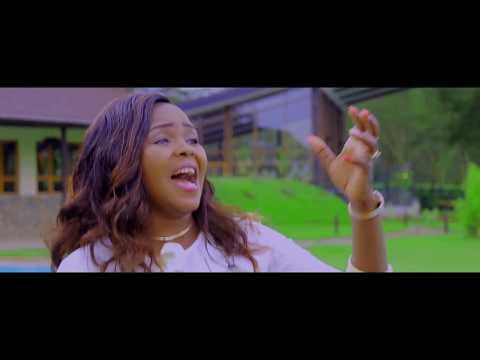 Shiro Wa Gp - Mucamo | Kenya Gospel Music 2018 (Skiza 9045970)