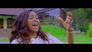 Download Shiro Wa Gp - Mucamo | Kenya Gospel Music 2018 (Skiza 9045970) MP3 song and Music Video