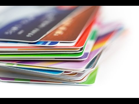 Settling Credit Card Debt with Synchrony Bank