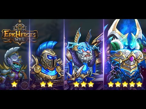 knights and dragons mod apk 2017