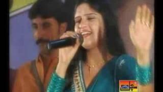 MARVI SINDHU ( Abad Karaee Moula ) New Song