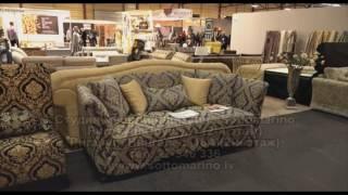 Студия мебели и дизайна Sottomarino