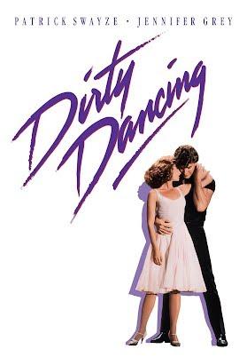 Dirty Dancing Lift Meme