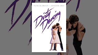 Dirty Dancing(In the summer of 1963, innocent 17-year-old Baby (Grey) vacations with her parents at a Catskill's resort. One evening she is drawn to the staff quarters by ..., 2009-07-22T04:18:31.000Z)