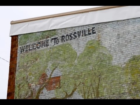 Rossville | Little Indiana