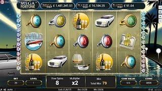 Online Slots Session Bonuses Dragon & Legacy
