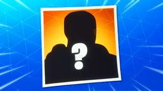 "New SECRET ""HUNTING PARTY"" SKIN in Fortnite Season 6! (Fortnite Season 6 MYSTERY HUNTING PARTY Skin)"