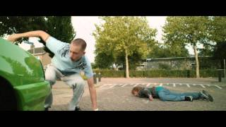 New Kids Turbo - Offizieller Trailer (German) HD