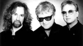 Watch Barclay James Harvest Yesterdays Heroes video