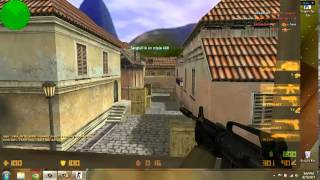 Cod CS 1.6 Mph Leis 05