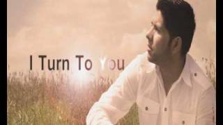 Iqra Promotions Ad - I Turn To You by Ahmad Hussain
