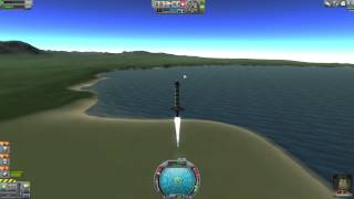 Kerbal Space Program - Career Mode Guide For Beginners - Part 3