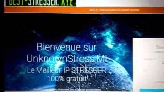 Booster payent 100% bo2 Facebook Wartem Rex