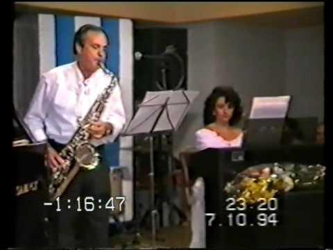 ΣΑΛΒΑΓΕΙΑ 1994  --ΑΛΕΞΑΝΔΡΕΙΑ  ΑΙΓΥΠΤΟΥ