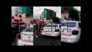 Mitza Estradda - Police