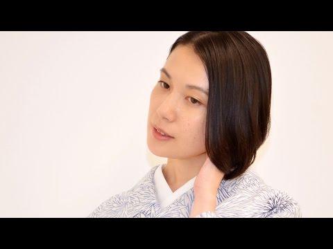 性に奔放な女性を演じた村川絵梨、新境地に挑む心境を語る/映画『花芯』村川絵梨インタビュー