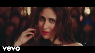 Mera Naam Mary Video Song | Brothers (2015)