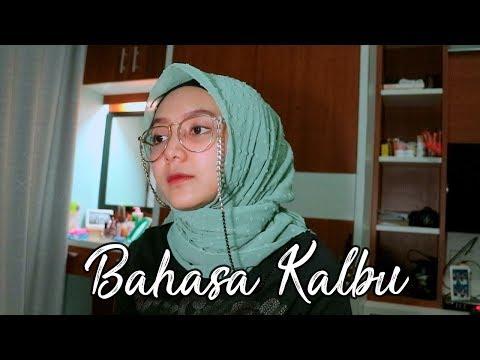 Titi Dj - Bahasa Kalbu (Abilhaq Cover)