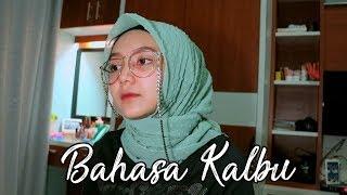 Titi Dj - Bahasa Kalbu (Abilhaq Cover) MP3