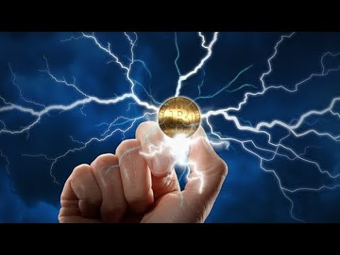 Bitcoin Genesis The Growing Power Of Bitcoin And Rise Of Digital Currency