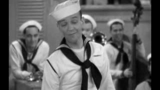 Follow The Fleet (1936) -
