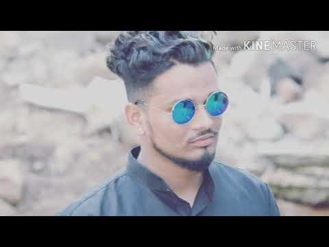 Rupeli Valu Soneri Lataa DJ Rohan DJ Sid