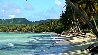 Caribbean Life - Best Holiday Destination